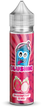Slushie - Dragonfruit Slush 60ml E-liquid